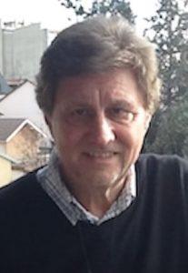 Docteur Guy Chedeau