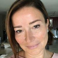 Daniela Kissling